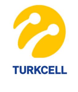 Turkcell Bozumu