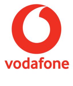 Vodafone Bozumu