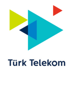 Türk Telekom Bozumu